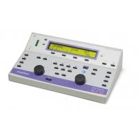 Diagnostic & Screening Audiomter