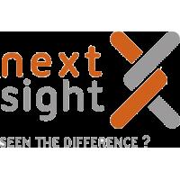 NextSight