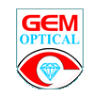 Gem Optical