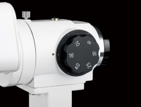 Sinh hiển vi khám mắt (BL-88D)