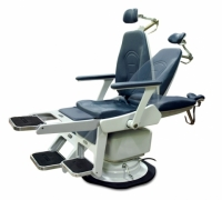 Ghế khám TMH (CH-200)