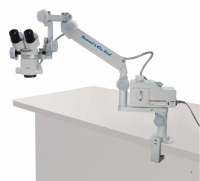 Operating Microscope (L-0940)