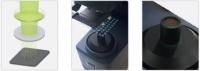 Máy đo số kính tự động (PLM-8000)
