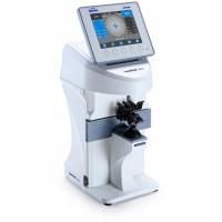 Máy đo số kính tự động (LensChek™)