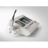 Ophthalmic Scanner (PIROP)