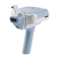 Máy đo nhãn áp không tiếp xúc cầm tay (TonoCare)