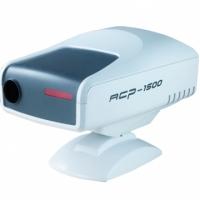 Máy chiếu thử thị lực (ACP-1500)
