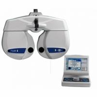 Bộ thử thị lực điện tử (CV-7200)