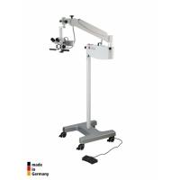 Operating Microsocope (SOM-62 Ophthal Basic)