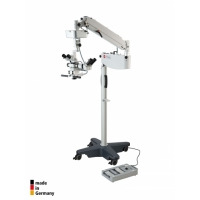 Operating Microscope (SOM-62 Ophthal Advance)