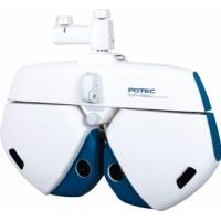 Bộ thử thị lực điện tử (PDR-7000)