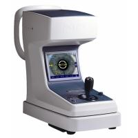 Máy đo khúc xạ & độ cong giác mạc tự động (PRK-6000)