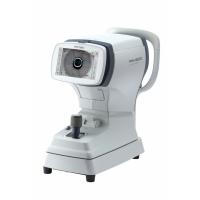 Máy đo khúc xạ & độ cong giác mạc tự động (PRK-8000)