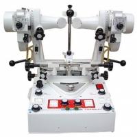 Máy tập nhược thị (GEM-2981)