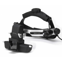 Indirect Ophthalmoscope (Vantage Plus)